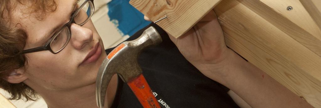 fn_g_carpentry